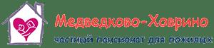"""Частный пансионат для пожилых """"Медведково-Ховрино"""""""